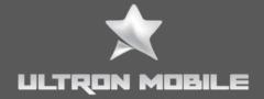Ultron Mobile