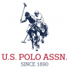 U.S. Polo Assn. İndirim Kuponu ile Kargo Bedava!