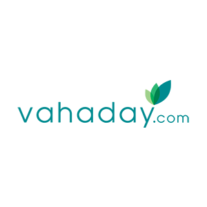 Vahaday