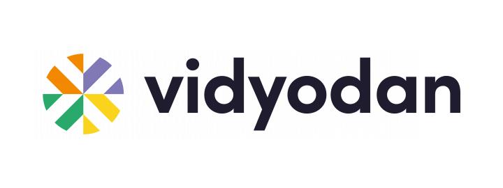 Vidyodan