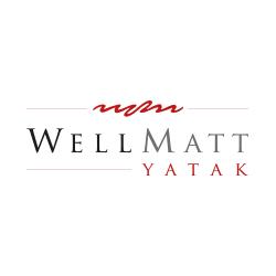 WellMatt Yatak