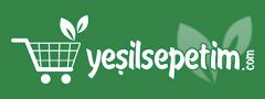 Yeşilsepetim