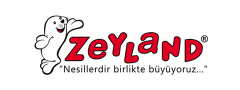 Zeyland