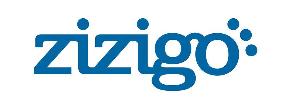 Zizigo