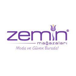 ZMN - Zemin Giyim