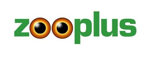 Zooplus
